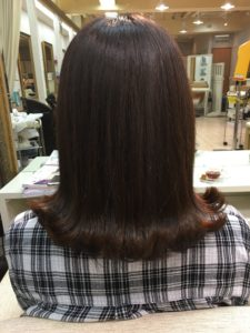この髪の長さはタンバルモリではないパート2
